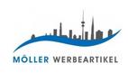 Werbeartikel Hamburg - Werbemittel jeder Art