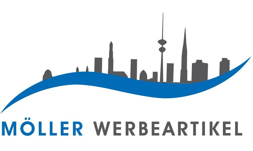 Werbemittel aus Hamburg