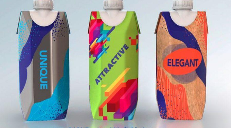 Wasser im Tetrapak – der umweltfreundliche Werbeartikel